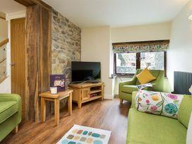 Grass Guards Cottage - Lake District - 1041050 - thumbnail photo 5