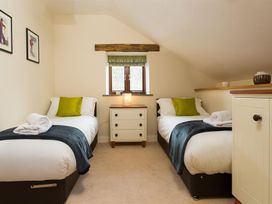 Grass Guards Cottage - Lake District - 1041050 - thumbnail photo 13