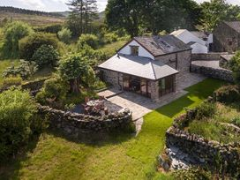 Grass Guards Cottage - Lake District - 1041050 - thumbnail photo 16
