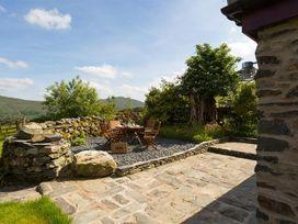 Grass Guards Cottage - Lake District - 1041050 - thumbnail photo 17
