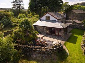 Grass Guards Cottage - Lake District - 1041050 - thumbnail photo 21