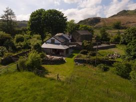 Grass Guards Cottage - Lake District - 1041050 - thumbnail photo 22