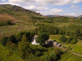 Grass Guards Cottage - Lake District - 1041050 - thumbnail photo 23