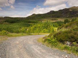 Grass Guards Cottage - Lake District - 1041050 - thumbnail photo 26