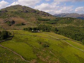 Grass Guards Cottage - Lake District - 1041050 - thumbnail photo 28