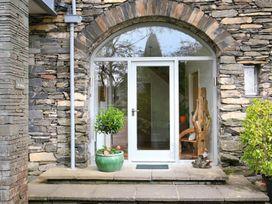 Sheiling Barn - Lake District - 1041054 - thumbnail photo 4