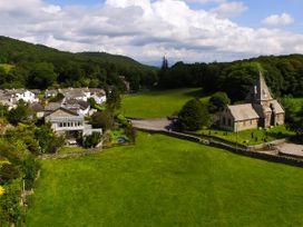Sheiling Barn - Lake District - 1041054 - thumbnail photo 5