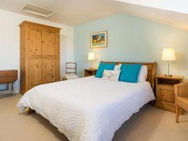 Sheiling Barn - Lake District - 1041054 - thumbnail photo 20