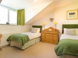 Sheiling Barn - Lake District - 1041054 - thumbnail photo 21