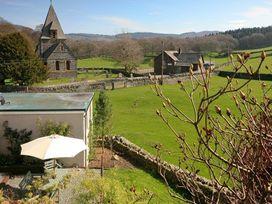 Sheiling Barn - Lake District - 1041054 - thumbnail photo 26