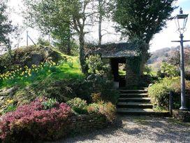Sheiling Barn - Lake District - 1041054 - thumbnail photo 27