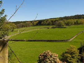 Sheiling Barn - Lake District - 1041054 - thumbnail photo 31