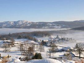 Sheiling Barn - Lake District - 1041054 - thumbnail photo 33