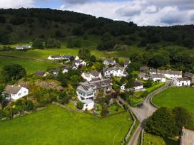 Sheiling Barn - Lake District - 1041054 - thumbnail photo 34