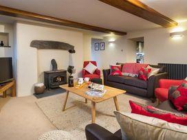 Grass Guards House - Lake District - 1041060 - thumbnail photo 2
