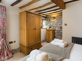 Grass Guards House - Lake District - 1041060 - thumbnail photo 10
