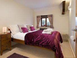 Grass Guards House - Lake District - 1041060 - thumbnail photo 13