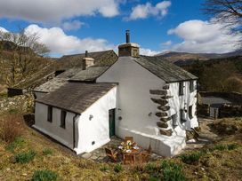 Grass Guards House - Lake District - 1041060 - thumbnail photo 22