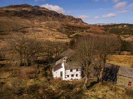 Grass Guards House - Lake District - 1041060 - thumbnail photo 1