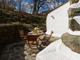 Grass Guards House - Lake District - 1041060 - thumbnail photo 24