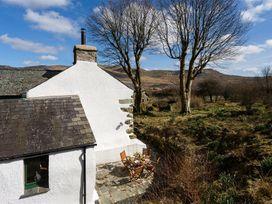 Grass Guards House - Lake District - 1041060 - thumbnail photo 25