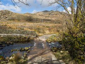 Grass Guards House - Lake District - 1041060 - thumbnail photo 27
