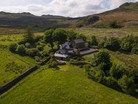 Grass Guards House - Lake District - 1041060 - thumbnail photo 32