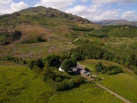 Grass Guards House - Lake District - 1041060 - thumbnail photo 33