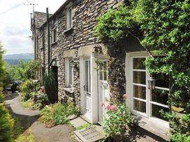 Fell View Cottage - Lake District - 1041061 - thumbnail photo 1