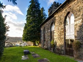 Chapel How - Lake District - 1041065 - thumbnail photo 16