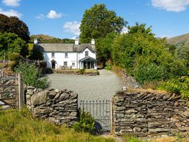 Drummermire - Lake District - 1041067 - thumbnail photo 26