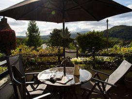 Hill Cottage - Lake District - 1041070 - thumbnail photo 29