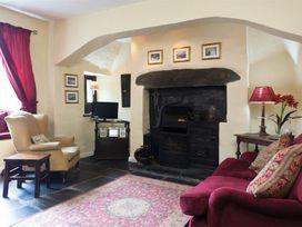 Old Oak Cottage - Lake District - 1041072 - thumbnail photo 2