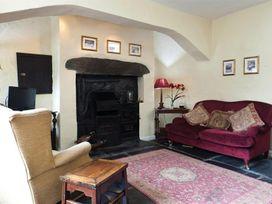 Old Oak Cottage - Lake District - 1041072 - thumbnail photo 3