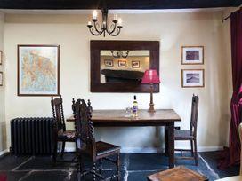 Old Oak Cottage - Lake District - 1041072 - thumbnail photo 4