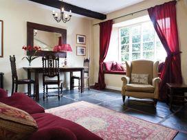 Old Oak Cottage - Lake District - 1041072 - thumbnail photo 5