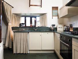 Old Oak Cottage - Lake District - 1041072 - thumbnail photo 6