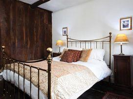 Old Oak Cottage - Lake District - 1041072 - thumbnail photo 8