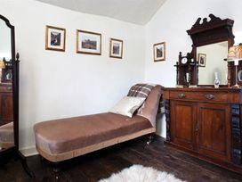 Old Oak Cottage - Lake District - 1041072 - thumbnail photo 9