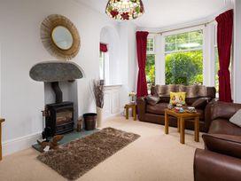 Ellerthwaite House - Lake District - 1041074 - thumbnail photo 1
