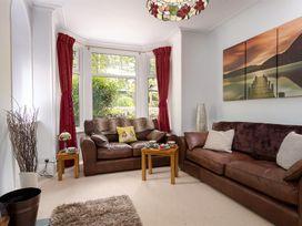 Ellerthwaite House - Lake District - 1041074 - thumbnail photo 2