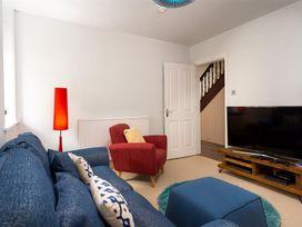 Ellerthwaite House - Lake District - 1041074 - thumbnail photo 4