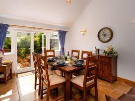 Ellerthwaite House - Lake District - 1041074 - thumbnail photo 5