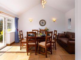 Ellerthwaite House - Lake District - 1041074 - thumbnail photo 6
