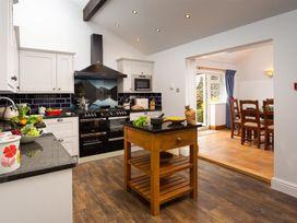 Ellerthwaite House - Lake District - 1041074 - thumbnail photo 8