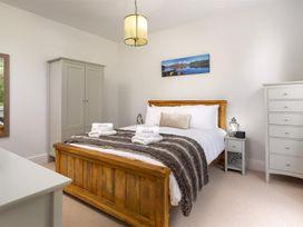 Ellerthwaite House - Lake District - 1041074 - thumbnail photo 12