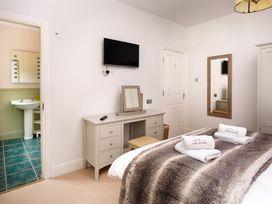 Ellerthwaite House - Lake District - 1041074 - thumbnail photo 13