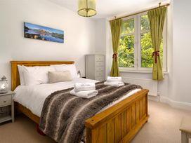 Ellerthwaite House - Lake District - 1041074 - thumbnail photo 14