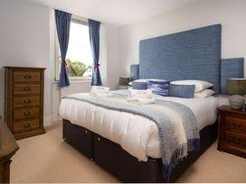 Ellerthwaite House - Lake District - 1041074 - thumbnail photo 16