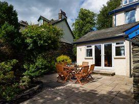 Ellerthwaite House - Lake District - 1041074 - thumbnail photo 19